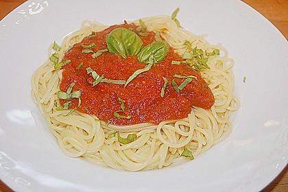 Tomatensauce 12