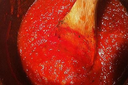 Tomatensauce 20