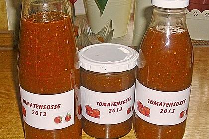 Tomatensauce 17