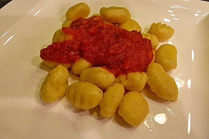 Tomatensauce 25