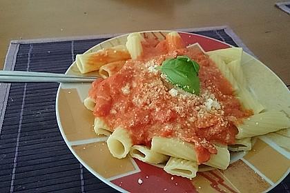 Tomatensauce 8