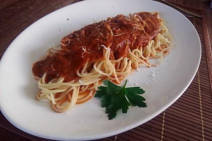 Tomatensauce 10