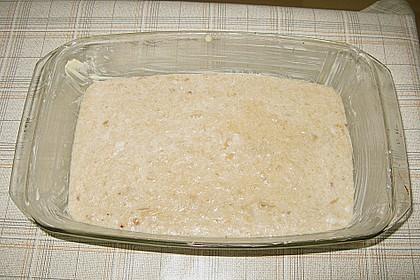 Rhabarber-Reis-Auflauf 20