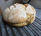 Lembas - Brot (Bild)