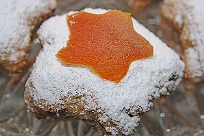 Stollenmuffins 11