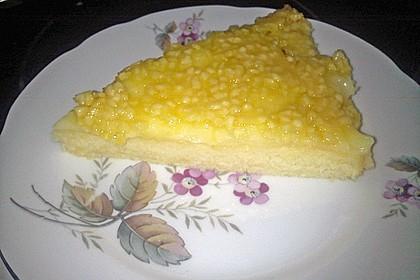 Friss dich dumm Kuchen 9