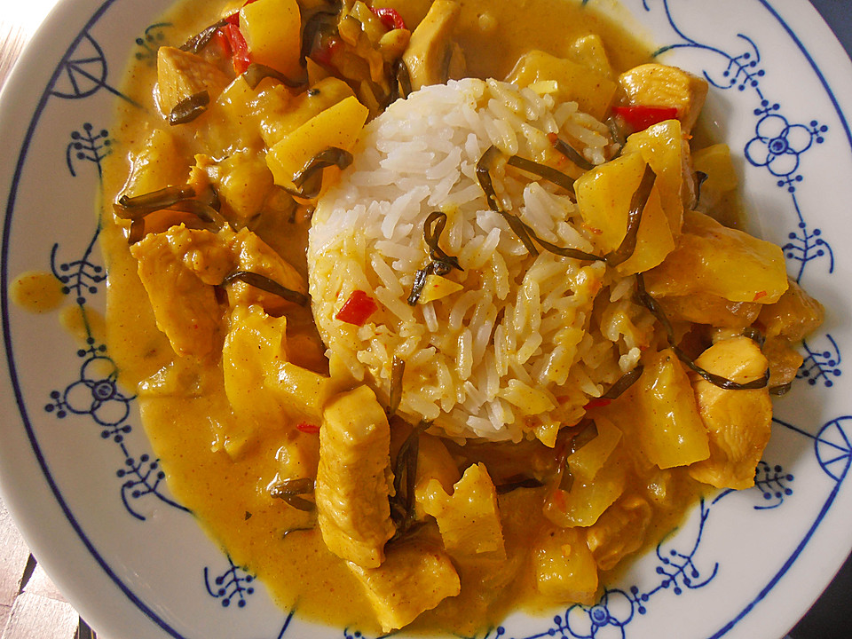 thai curry paste thai curry erdnuss kokos