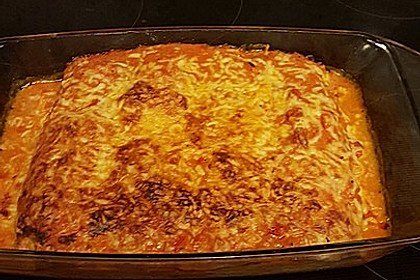 Enchiladas de Queso 24