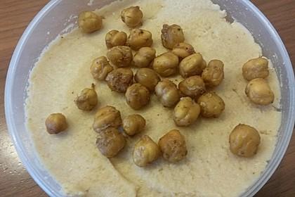 NeriZ.s Hummus 5
