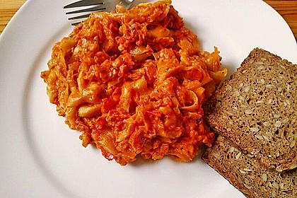 Zucchini - Spaghetti 75