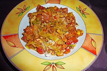 Zucchini - Spaghetti 61
