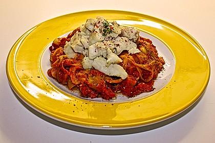 Zucchini - Spaghetti 45