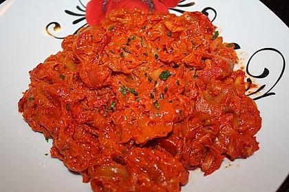 Zucchini - Spaghetti 87