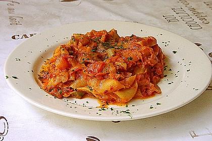 Zucchini - Spaghetti 10
