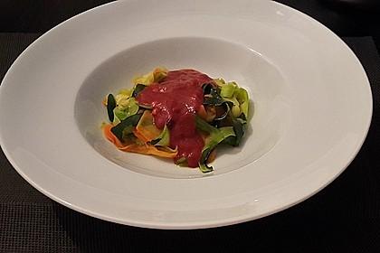 Zucchini - Spaghetti 57
