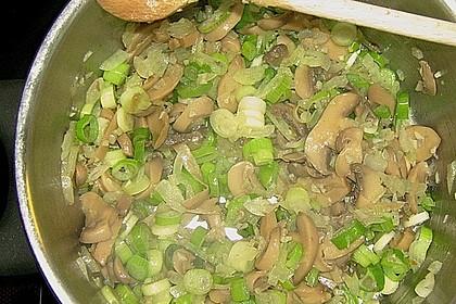 Andis Crème fraîche-Schnitzel 17