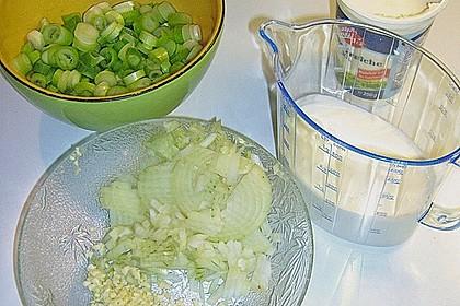 Andis Crème fraîche-Schnitzel 16