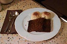 Herrliche Brownies