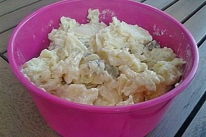 Kartoffelsalat 56