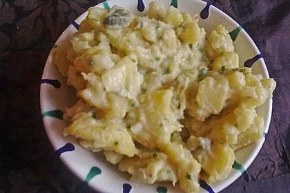 Kartoffelsalat 65