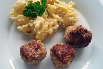 Kartoffelsalat 54