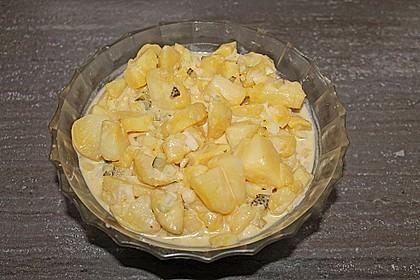 Kartoffelsalat 42