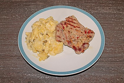 Kartoffelsalat 43