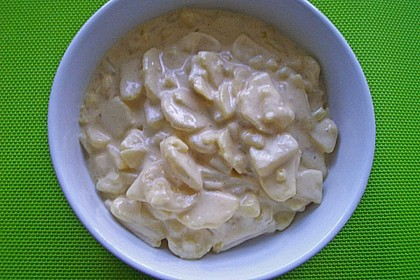 Kartoffelsalat 44