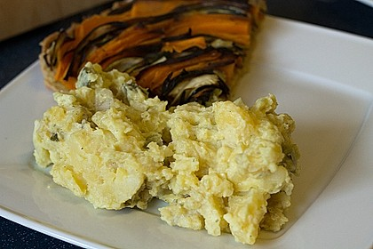 Kartoffelsalat 28