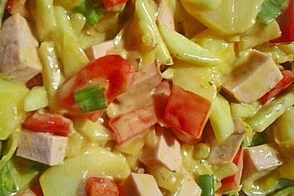 Kartoffelsalat 49