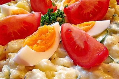 Kartoffelsalat 35