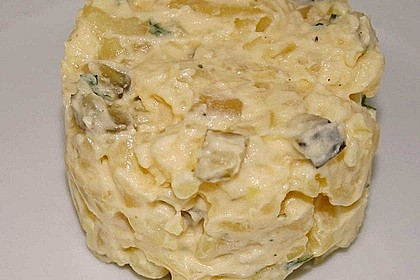 Kartoffelsalat 38