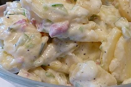 Kartoffelsalat 30