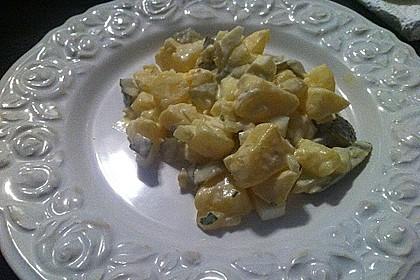 Kartoffelsalat 36