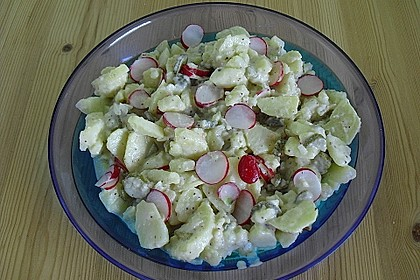 Kartoffelsalat 41