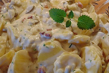 Kartoffelsalat 13