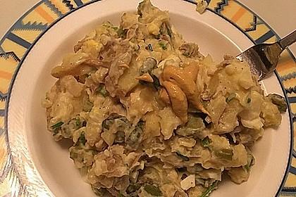 Kartoffelsalat 45
