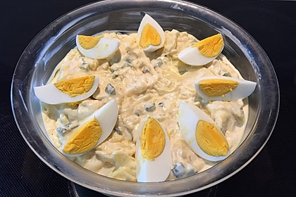 Kartoffelsalat 40