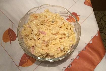 Kartoffelsalat 39