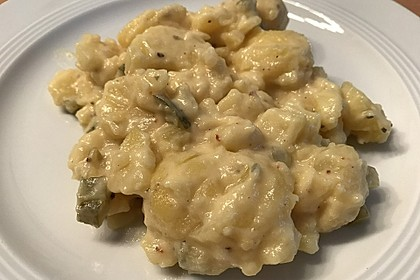Kartoffelsalat 23