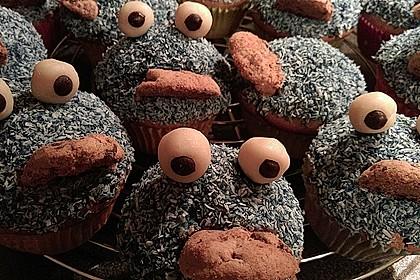 Krümelmonster Muffins 65