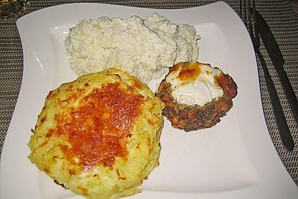 Kartoffelnester 5