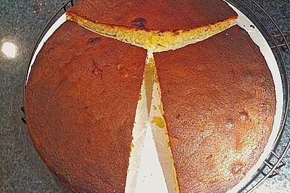 Zitronenkuchen 4