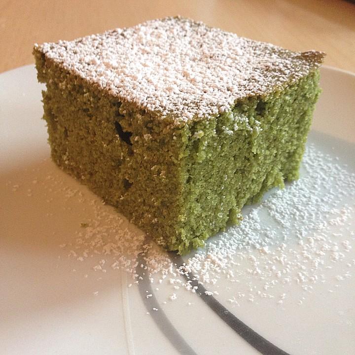 Grüne kuchen Rezepte | Chefkoch.de