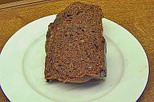 Jessis Schokoladenkuchen