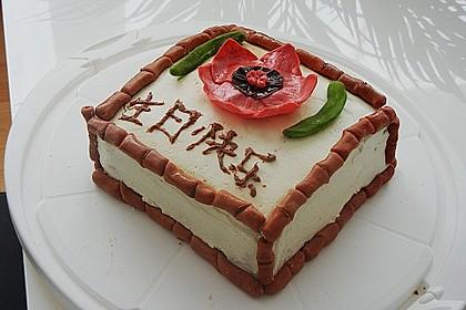 Red Velvet Cheesecake 2
