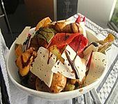 Antipasti - Salat