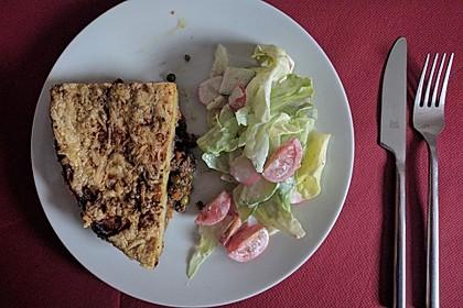 Cottage Pie 5
