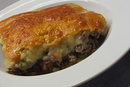 Cottage Pie 1