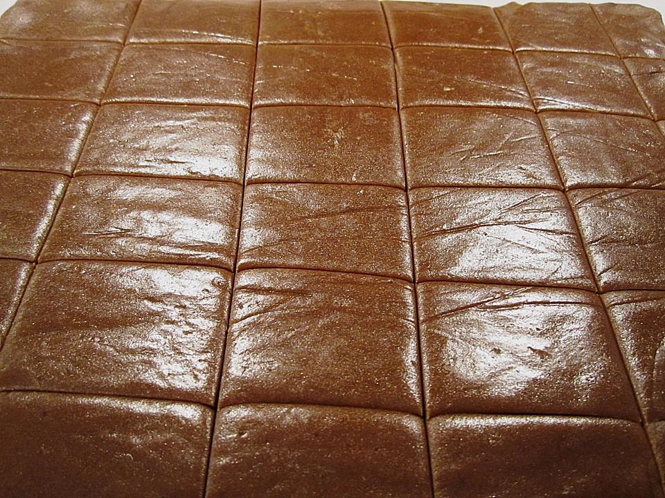 Braune Kuchen Von Schokomaus01 Chefkoch De